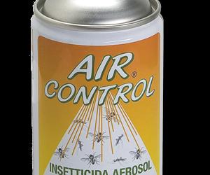 Air Control S